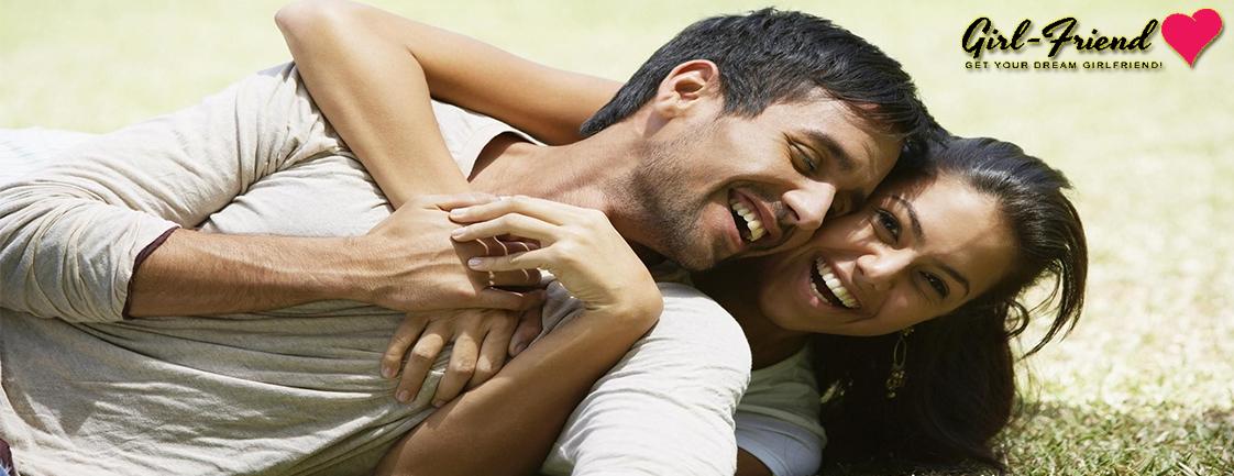 Happy Couple 4